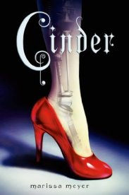 Cinder-T5F-Favorite-Series