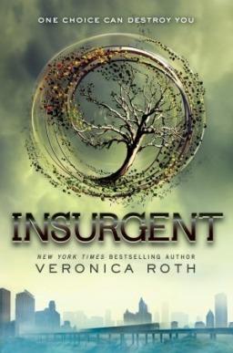 Insurgent-BRR-Tag