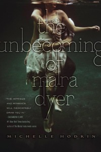Mara-Dyer-1-T5F-Favorite-Series