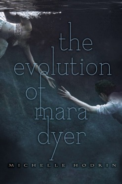 Mara-Dyer-2-T5F-Favorite-Series