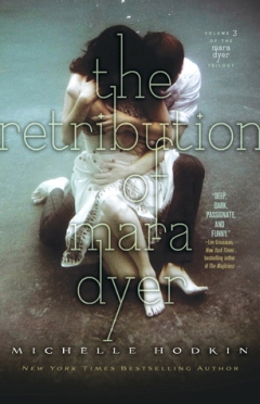 Mara-Dyer-3-T5F-Favorite-Series