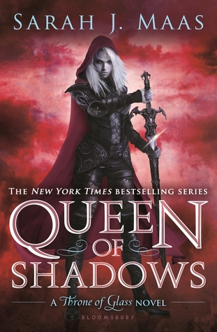 Queen-of-Shadows-T5F-Favorite-Series