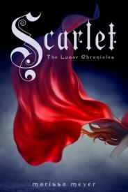 Scarlet-T5F-Favorite Series