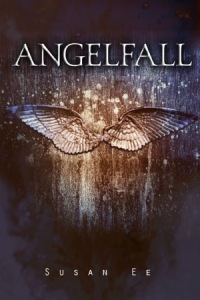 Angelfall-Review