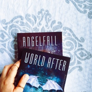 Angelfall-World-After-2