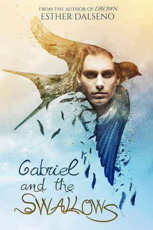 Gabriel and the Swallows
