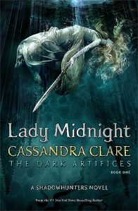 Review-Lady-Midnight