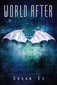 World After Review
