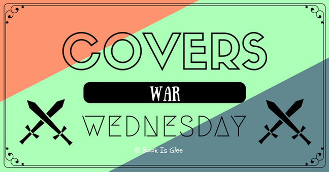 covers-war-wednesday.png