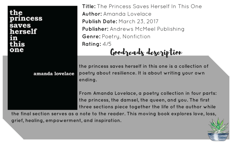 the princess saves herself in this one_header_review