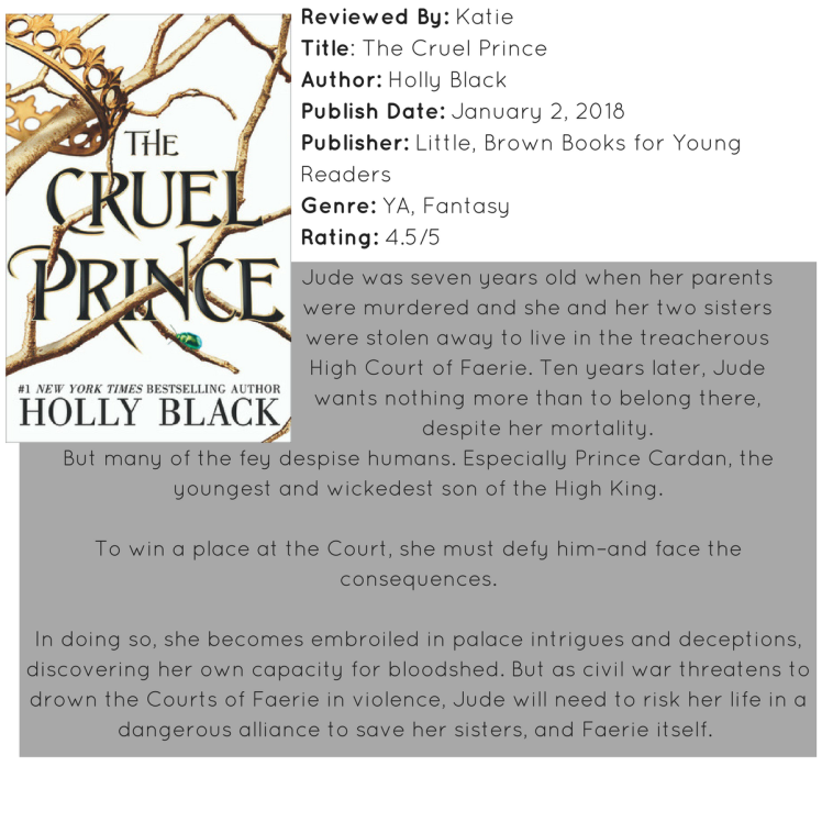cruel prince.png