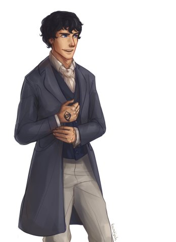 will_herondale_by_taratjah-d9pdn3a