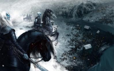 Game_of_Thrones_Warriors_Horses_Fan_ART_532578_2880x1800
