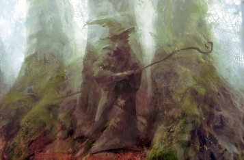 gandalf_fan-art-lotr-hobbit