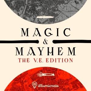Illumicrate_MagicMayhem_Theme_v11