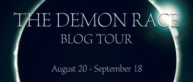 IG Demon Blog Tour Promo cropped