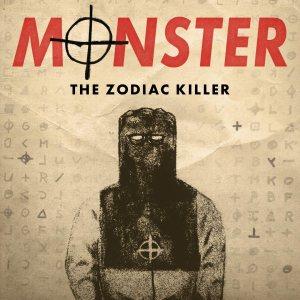 Monster_cover_symbols-1080