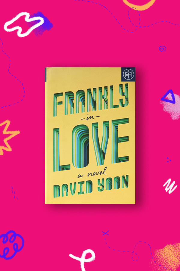Frankly in Love_Doodles_600x900